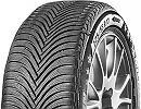 Michelin Alpin 5 195/65R15  91T Pneu pre osobné vozidlá
