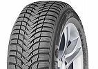 Michelin Alpin A4 195/60R15  88T Pneu pre osobné vozidlá