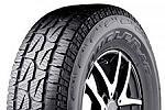 Bridgestone AT001 215/65R16  98T Pneu pre osobné vozidlá