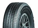 Goalstar CatchGre GP100 165/70R14  81H Pneu pre osobné vozidlá
