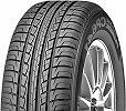 Roadstone CP-641 195/65R15  91H Pneu pre osobné vozidlá