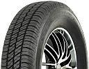 Bridgestone D684 205/65R16  95T Pneu pre osobné vozidlá