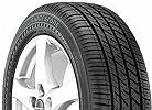Bridgestone Driveguard XL RFT 205/55R16  94W Pneu pre osobné vozidlá