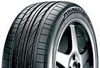 Bridgestone D-Sport 215/65R16  98H Pneu pre osobné vozidlá