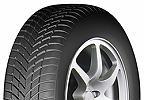 Infinity EcoZen XL 205/55R16  94H Pneu pre osobné vozidlá