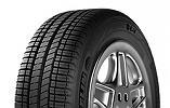 Michelin Energy EV Grnx 185/65R15  88Q Pneu pre osobné vozidlá