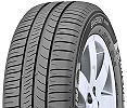 Michelin Energy Saver 185/65R15  88T Pneu pre osobné vozidlá