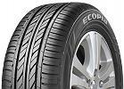 Bridgestone EP150 195/60R15  88V Pneu pre osobné vozidlá