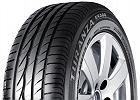 Bridgestone ER300* RFT 205/55R16  91V Pneu pre osobné vozidlá