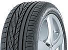 Goodyear Excellence VW ULRR 195/65R15  91H Pneu pre osobné vozidlá