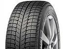 Michelin X ICE XI3 XL 175/65R14  86T Pneu pre osobné vozidlá