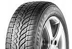 Bridgestone LM32 DOT13 205/60R16  92H Pneu pre osobné vozidlá