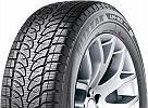 Bridgestone LM80 Evo 215/65R16  98T Pneu pre osobné vozidlá