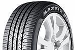 Maxxis M36+ MRS Runflat 205/55R16  91W Pneu pre osobné vozidlá