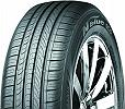 Nexen N-Blue Eco SH01 195/65R15  91H Pneu pre osobné vozidlá