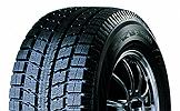 Toyo GSi5 Observe 185/60R15  84Q Pneu pre osobné vozidlá