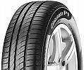 Pirelli P1 Cinturato XL 195/65R15  95T Pneu pre osobné vozidlá