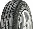 Pirelli P4 Cinturato XL 195/65R15  95T Pneu pre osobné vozidlá