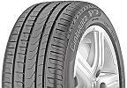 Pirelli P7 CinturatoBlue 205/55R16  91V Pneu pre osobné vozidlá