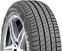 Michelin Primacy 3 XL Grnx 215/60R16  99H Pneu pre osobné vozidlá