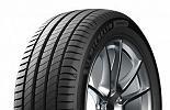 Michelin Primacy 4 XL 215/60R16  99H Pneu pre osobné vozidlá