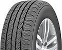 Nexen Roadian 581 195/65R15  91H Pneu pre osobné vozidlá