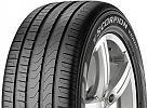 Pirelli Scorpion Verde XL 215/65R16  102H Pneu pre osobné vozidlá