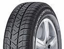 Pirelli SnowControl 2 165/70R14  81T Pneu pre osobné vozidlá
