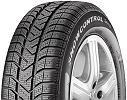 Pirelli SnowControl 3 195/65R15  91H Pneu pre osobné vozidlá