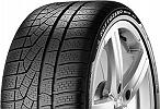 Pirelli SottoZero 2 MO (AO) 205/60R16  92H Pneu pre osobné vozidlá