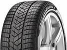 Pirelli SottoZero 3 XL AR 205/60R16  96H Pneu pre osobné vozidlá
