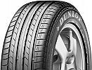 Dunlop SP Sport 01A ROF* 225/45R17  91Y Pneu pre osobné vozidlá