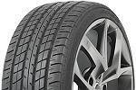 Dunlop SP230 DOT12 205/60R16  92V Pneu pre osobné vozidlá