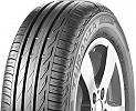 Bridgestone T001 215/65R16  98H Pneu pre osobné vozidlá