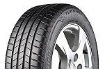 Bridgestone T005 215/65R16  98H Pneu pre osobné vozidlá