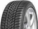 Goodyear UG Performance2 * ROF 205/55R16  91H Pneu pre osobné vozidlá
