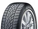 Dunlop SP Winter Sport 3D 195/60R15  88H Pneu pre osobné vozidlá