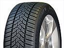 Dunlop SP Winter Sport 5 195/65R15  91H Pneu pre osobné vozidlá