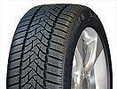 Dunlop SP Winter Sport 5 SUV 215/60R17  96H Pneu pre osobné vozidlá