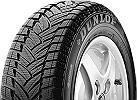 Dunlop SP Winter Sport M3* ROF 205/55R16  91H Pneu pre osobné vozidlá