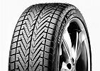 Vredestein Wintrac xtreme XL 215/55R16  97H Pneu pre osobné vozidlá