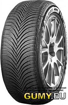 Michelin - Alpin 5